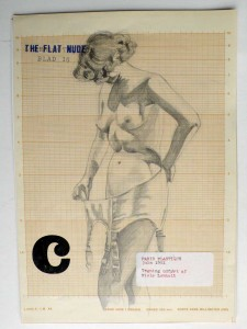 1972-The-Flat-Nude1