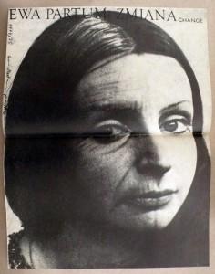 1975-Ewa-Partum