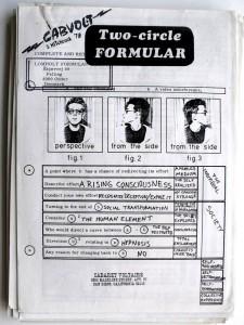 1976-Cabvolt1