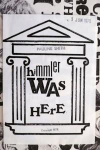 1978-Pauline-Smith