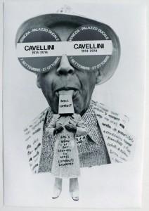 1979-05-22 Cavellini 007