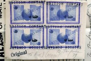 1979-06-16 Rehfeldt 003 copy
