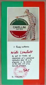 1979-Cavellini
