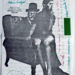 1979-Crozier