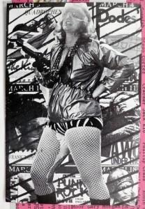 1980-Dogmatic