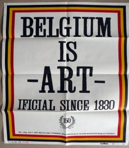1980-Geluwe1
