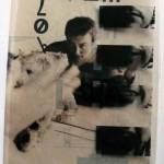 1980-Horobin