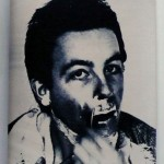 1980-Horobin_1
