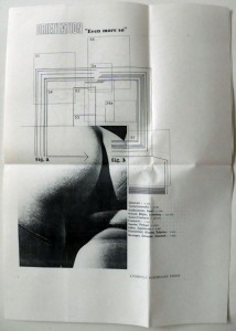1980-Sexual-Conceptualism