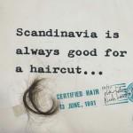 1981-Below-Lomholt-Haircut