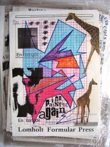 1981-Pauline-Smith