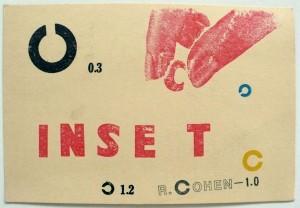 1984-08-08 Cohen 002 copy