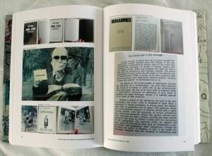 LFP-Book_3