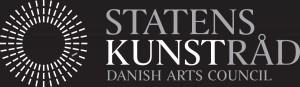StatensKunstraad_invert