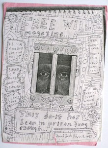 zack_incarcerated